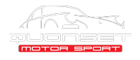 Quonset Motor Sport